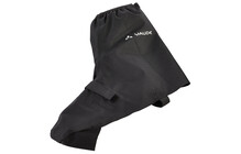 VAUDE Bike Gaiter short Noir